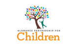 ALAMANCE PARTNERSHIP FOR CHILDREN